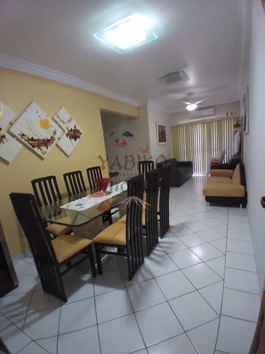 Ótimo Apartamento No Bairro Do Maitinga, 02 Vagas Cobertas. - V672