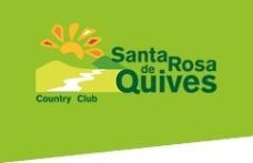 Vendo Membresía Transferible Y Hereditaria De Santa Rosa