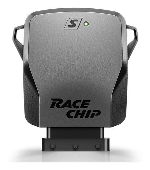 Chip Potência Racechip S Mercedes C250 15/18 2.0 Turbo +39cv