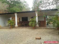 Casas En Venta En Palo Negro (jh)