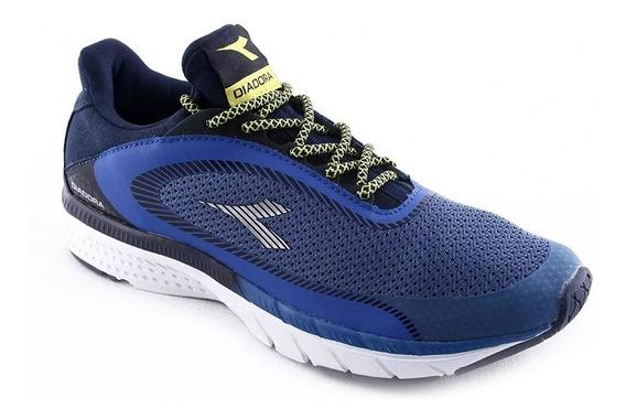 Zapatillas Diadora Progresive/ Running