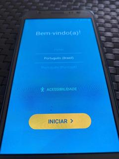 Celular Samsung Galaxy J5 Duos