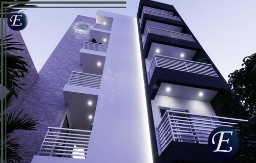 Casa Com 1 Dormitório À Venda, 32 M² Por R$ 129.000,00 - Imirim - São Paulo/sp - Ca2570