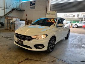 Dodge Neon 1.6 Sxt Plus At