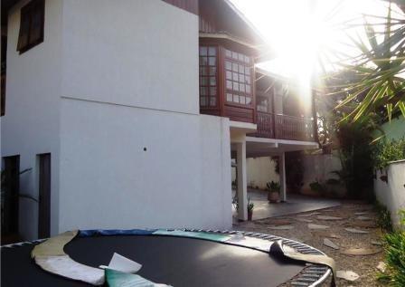 Casa Maravilhosa!!! - Ca1253