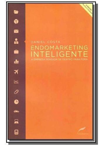 Endomarketing Inteligente