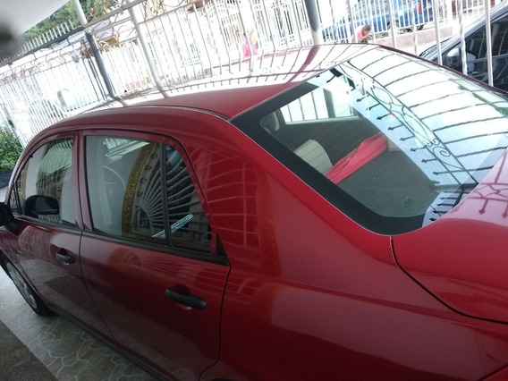 Nissan Tiida Se Vende Tiida Nissan Semi Nuevo Modelo 2015 20