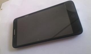Alcatel Onetouch Fierce Xl 5054 Para Reparar O Repuesto