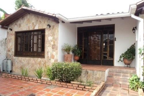 Se Vende Casa Tipo Country En Pueblo Nuevo