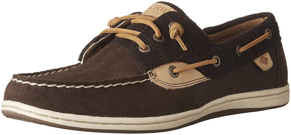Sperry Superior - Sider Mujeres
