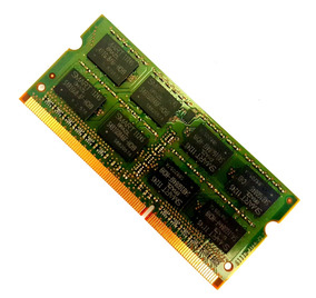 Memória Notebook Ddr3 1gb 1 Giga Nova 1066 Mhz 8500s