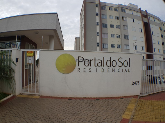 Apartamento - 2 Quartos - Recreio São Judas Tadeu - 20696