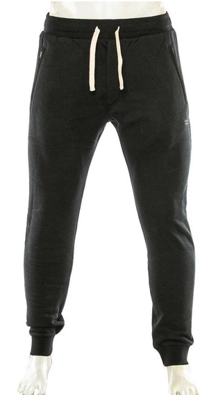 Pantalon Joggins Billabong All Day Mbjogall Cne