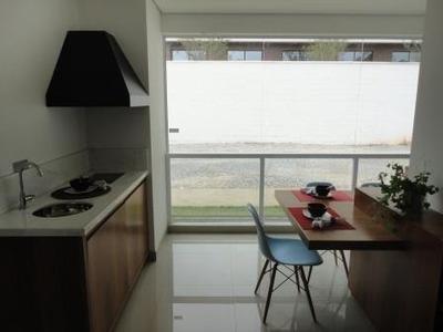 Apartamento A Venda Em Sao Caetano Do Sul, Santa Maria, 3 Dormitórios, 1 Suíte, 2 Banheiros, 2 Vagas - Kscs