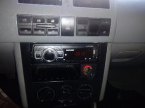 Volkswagen Gol 1.0 Power 5p 2002