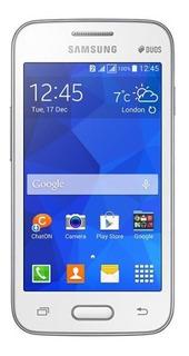 Smartphone Samsung Galaxy Ace 4 Neo Duos G318ml 4gb