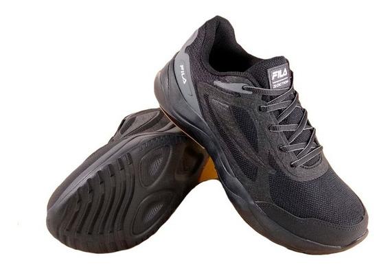 Zapatillas Fila Journey Urbanas Hombre 877276 Empo2000