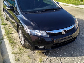 New Civic Lxl Se I-vtec