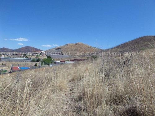 Imagen 1 de 3 de Terreno En Venta En Granjas Universitarias