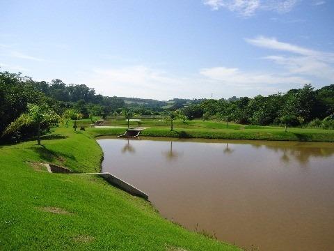Condomínio Jardim Quintas Da Terracota - Terreno Com 1.200 M² (20x60) - Tr01047 - 33681015