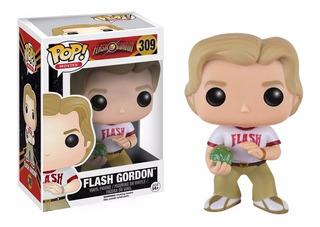 Flash Gordon Funko Pop