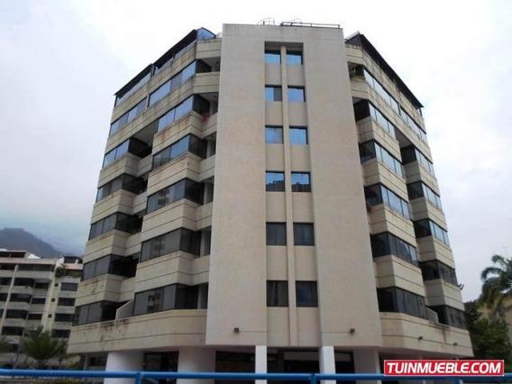 Apartamento Venta Caribe Mls-19-4077