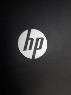 Pantalla Notebook Hp (touch) 15.6