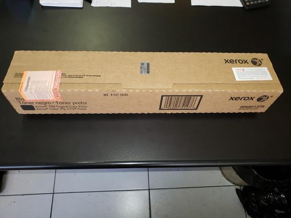 Toner Xerox X700 C75 Preto Original 006r01379 Validade 2023!