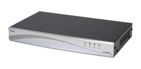 wireless online kit viasat