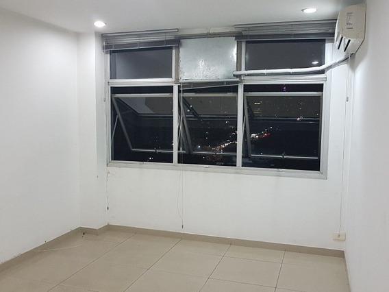 Sala Faria Lima 25 Metros