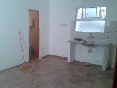 Apartamento En Alquiler En Aguada