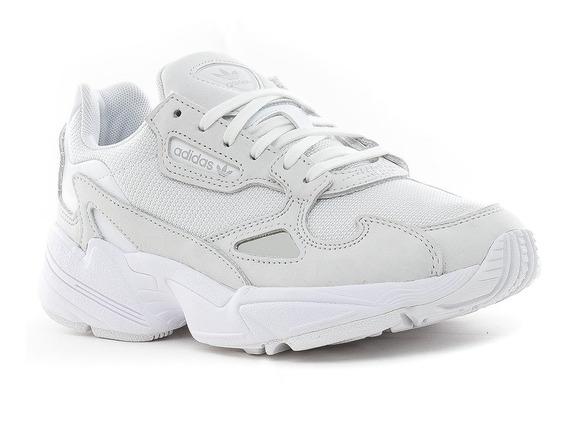 Venta De Zapatillas Importadas Al Por Mayor En Cali Tenis