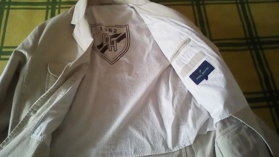 Saco Daniel Hechter 1962. Impecable!