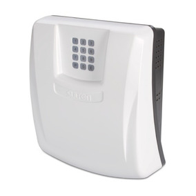 Central De Alarme Monitorada Sulton 10 Setores Cls M10