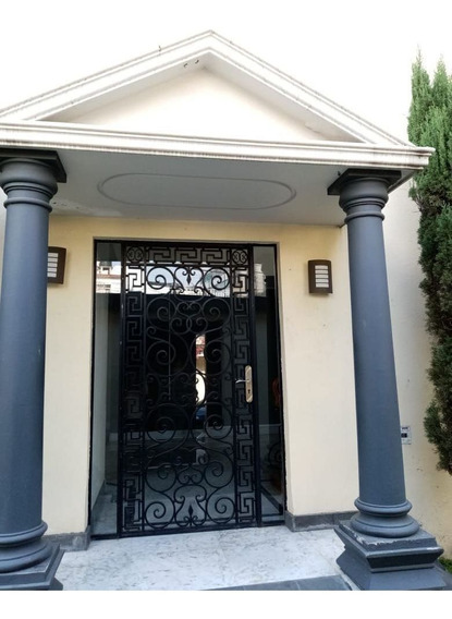 Casa Para Oficinas Nápoles