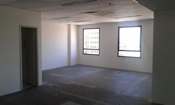 Sala Em Alphaville, Barueri/sp De 322m² Para Locação R$ 13.700,00/mes - Sa246651