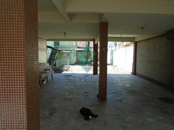 Terreno-à Venda-cachambi-rio De Janeiro - M8040
