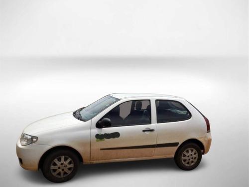 Imagem 1 de 8 de  Fiat Palio Fire 1.0 8v Flex