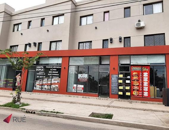 Local Comercial En Haus701 (housing Zona Sur) | Posesión Inmediata | Venta