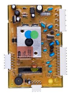 Placa Potencia Lavadora Electrolux Lt12f 70201326