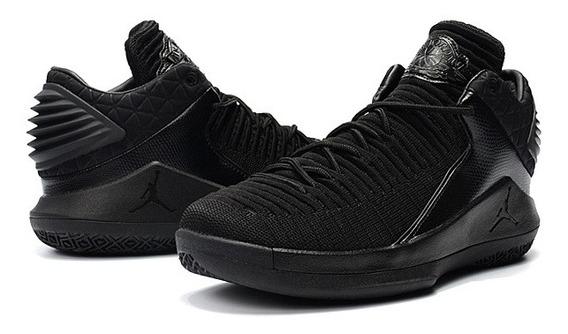 Air Jordan Xxxll# Pronta Entrega