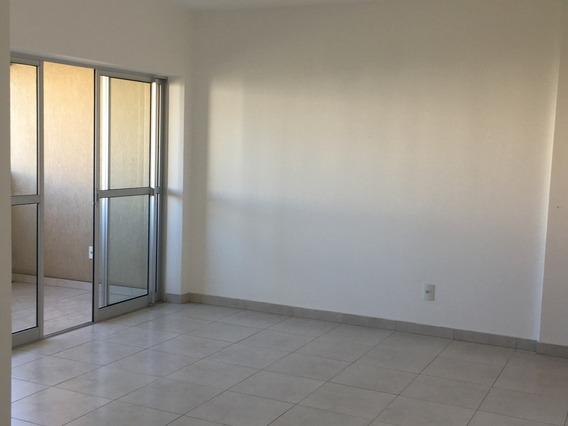Apartamento - Funcionarios - Ref: 12699 - V-bhb12699