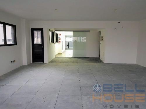 Sala - Jardim - Ref: 24514 - L-24514