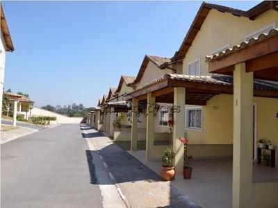 Condomínio Raposo Tavares - Granja Vianna - Cotia - Vgp 652