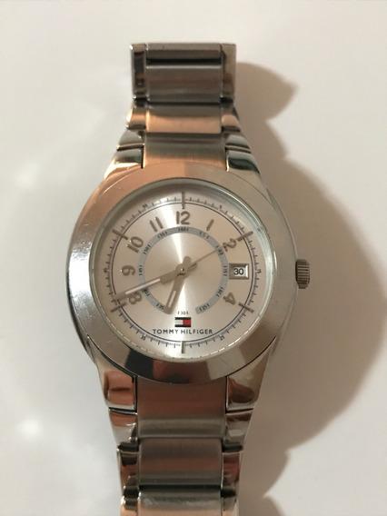 Relógio Unissex Tommy Hilfiger Original!!!