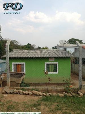 Casas À Venda Em Mairiporã/sp - Compre A Sua Casa Aqui! - 1230588