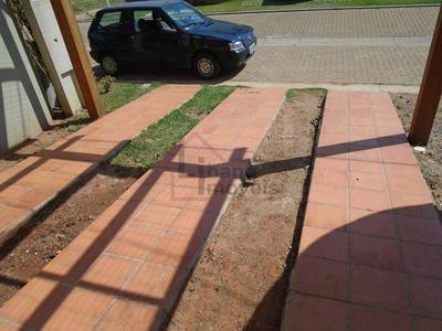 Casa À Venda Em Real Parque - Ca003541