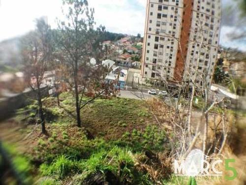 Imagem 1 de 17 de Terreno - Chacara Sao Jose - 1217