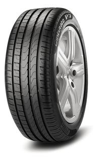Neumático Pirelli 225/50 R17 P7 Cinturato Runflat Neumen