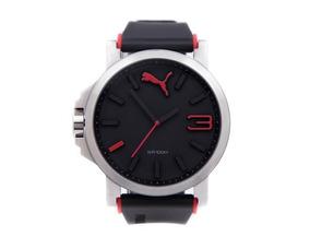 0250fef3e Reloj Puma Pu102941003 - Relojes en Mercado Libre México